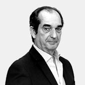 Enrique Portocarrero