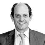 José Luis Prusén