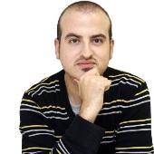 Miguel Cárceles