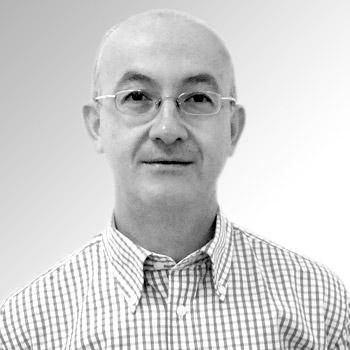 Francisco Gutiérrez