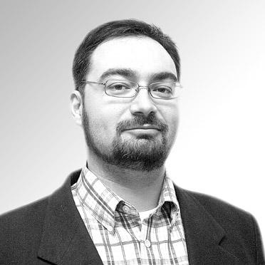Ignacio Lillo