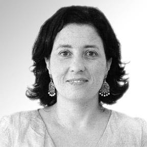 Pilar R. Quirós