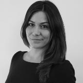 Rosario González