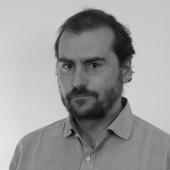 Ander Azpiroz / agencias
