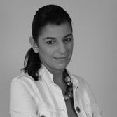 Paula De las Heras