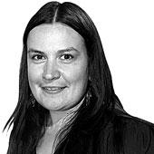 Susana Gutiérrez