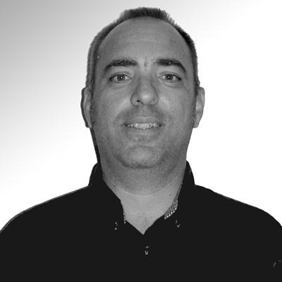 Pedro J. Quero