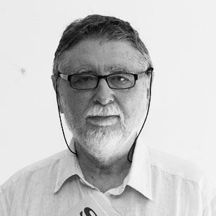 Federico Soriguer