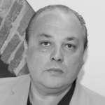 Alfredo Taján