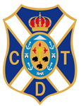 Club Deportivo Tenerife S.A.D.