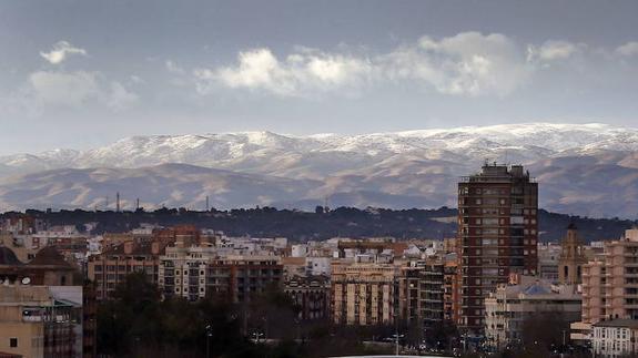 Valencia (Provincia)