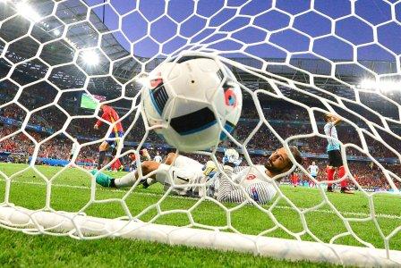 Eurocopa (Fútbol)