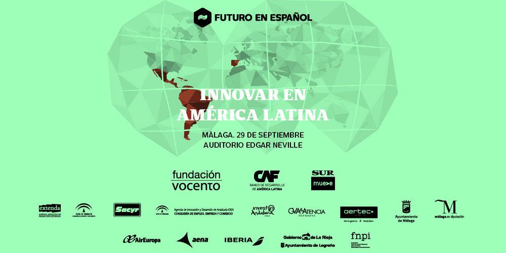 Futuro en Español