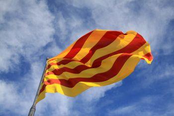 21-D: Elecciones Autonómicas Catalanas 2017