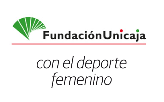 Equipo Mujer