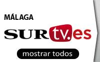 Portal de vídeos de diariosur.es