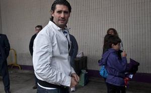Caminero no quiere experimentos: fichará a un entrenador 'de Segunda' para el Málaga