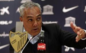 El West Ham anuncia la contratación de Husillos como director deportivo