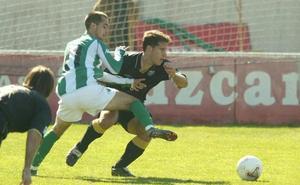 Capa vuelve al Málaga para ser analista técnico del primer equipo