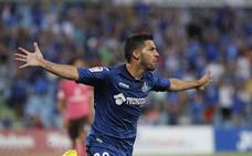 Avance casi definitivo para la incorporación de Dani Pacheco al Málaga