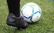 ¿Quieres recibir toda la información del rival del Málaga CF en cada jornada? Apúntate a nuestra newsletter