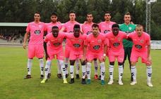 Los jugadores clave del Lugo