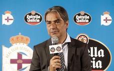 Veintiún rivales para el Málaga y un solo destino en Segunda División