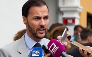 «El Málaga ha crecido, pero con el descenso pierde sus opciones para consolidarse»