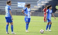 Dominika, MVP de la quinta jornada de la Liga Iberdrola