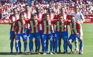 El Sporting, otro rival crispado que afronta un plebiscito en su casa
