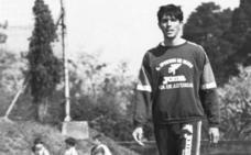 'Muño'-Sporting: dos caminos que no terminan de cruzarse