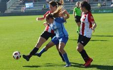 El Málaga, con poco gol y mucho en juego