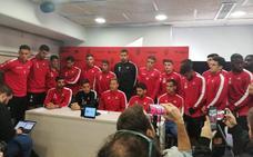 El Reus renuncia a competir más y el Málaga sumaría los tres puntos en enero