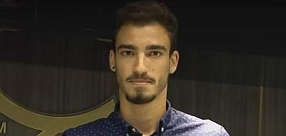 Mikel regresa al Málaga tras rescindir su contrato con el Reus