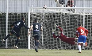 El Malagueño saca un empate que sabe a poco de su visita a Granada (0-0)