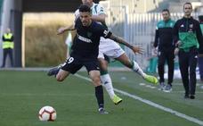 Osasuna, como punto de inflexión para el Málaga