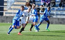 La Federación quiere revolucionar el fútbol femenino con una nueva Liga