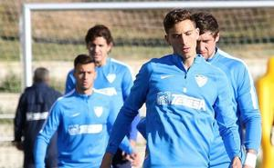 Pau Torres podrá jugar en Soria tras autorizarlo la Federación