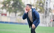 Contreras: «Esta victoria nos da la vida»