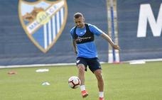 Keidi: «En Cádiz tuvimos un 70% de posesión y el triple de faltas. ¿Esto cómo puede ser? No lo vi nunca»