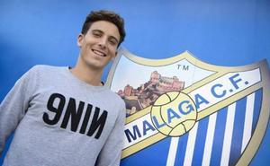 Pau Torres: «El triunfo ante el Oviedo nos refuerza a todos»