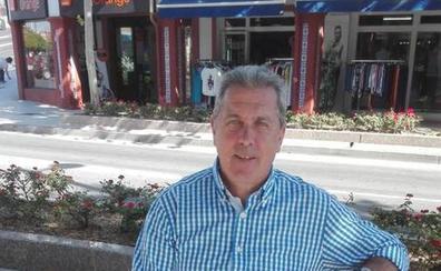 Pineda: «El Málaga va a llegar muy bien a la fase de ascenso; lo veo otra vez en Primera»