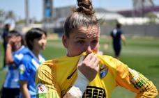 Chelsea se despide del Málaga