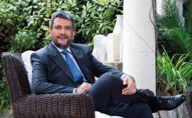 «Hoy se inicia una nueva etapa para el Málaga», afirma BlueBay