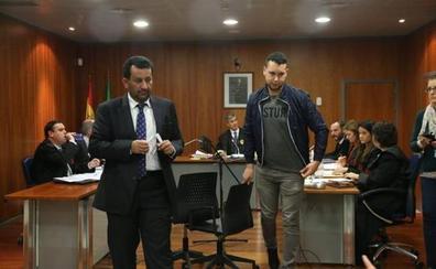 El jeque Al-Thani pierde el juicio del 'caso BlueBay'