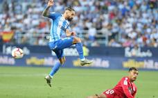Veintinueve jugadores con contrato más un acuerdo casi cerrado con Cifu
