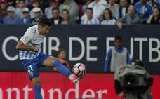 El Lazio pretende que Jony se incorpore para la pretemporada