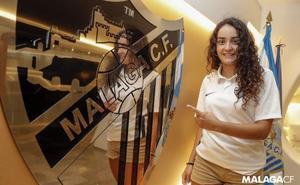 Farfán también renueva con el Málaga