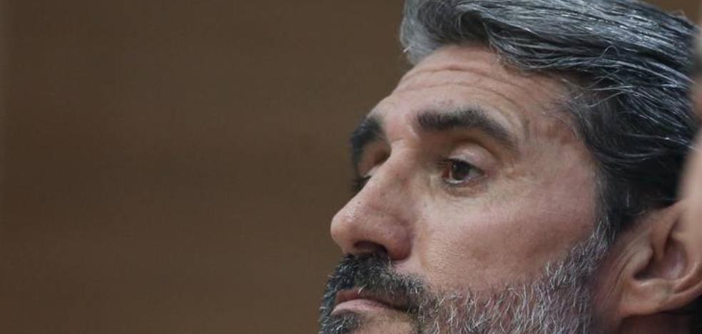 El Málaga ya puede planificar su nuevo equipo