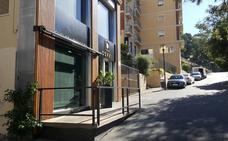 El restaurante japonés de Marbella Ta-Kumi abrirá en la calle Mundo Nuevo